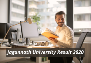 Jagannath University Result 2020 BA BSC BCom jagannathuniversity.org Jagannath University Latest Declared Examination Results 2019 2020 Download