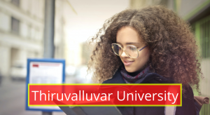 Thiruvalluvar University Results 2020 Semester 1st 2nd 3rd 4th 5th 6th tvu.edu.in TVU Results 2020 Thiruvalluvar University Download Exam Result