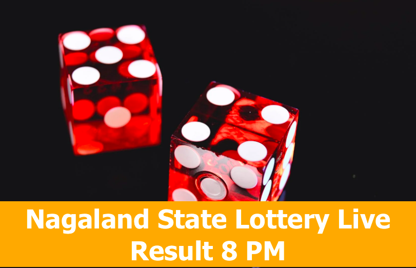 nagaland state lottery live result 27 june 2020 8 pm evening download pdf