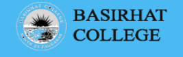 Basirhat College Merit List 2020 Published