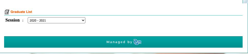 jnvu cut off list released now on september 2020