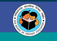 WB DElEd Merit List 2021 Expected Cut Off Marks Publishing date Upload here very Soon.