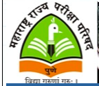 MSCE Pune Scholarship Result 2020 published