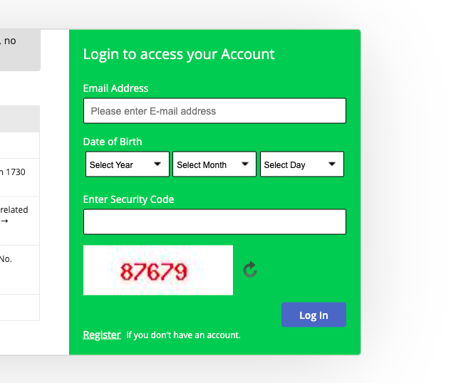 nfl mt admit card 2021 downloading process