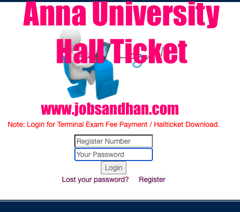 anna university exam time table 2020 download links annauniversity.edu.in