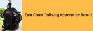 rrc bhubaneswar apprentice merit list 2019-2020 east coast railway apprentice result ecr apprentice merit list download rrceastcoastrailway.in