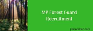 download mp jail prahari recruitment notification 2018 apply online peb.mponline.gov.in MPPEB vacancy