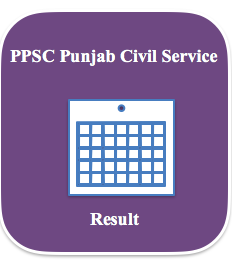 punjab ciivl service result 2018 expected cut off marks ppsc @ ppsc.gov.in merit list
