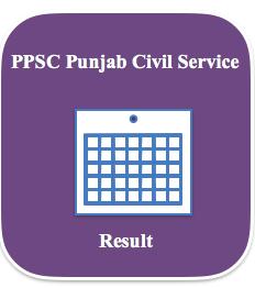 punjab ciivl service result 2018 expected cut off marks ppsc @ ppsc.gov.in merit list
