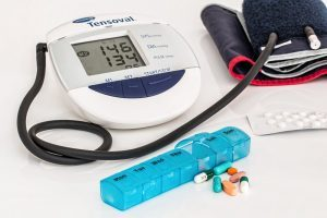 APSC Assistant Engineer Admit Card 2019 Assam PSC AE Exam Date Hall Ticket