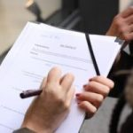CG High Court DEO Admit Card 2018 Assistant Exam Date Chhattisgarh
